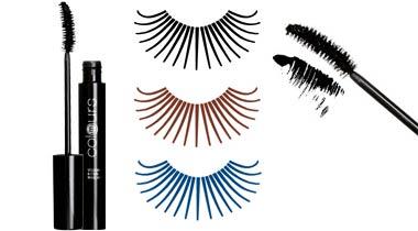 Cosmétiques Lr Lr Cosmétiques Maquillages Maquillages Cosmétiques Lr Maquillages Maquillages oeCrdxB